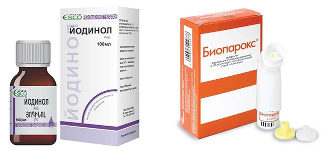 безвредные препараты от давления