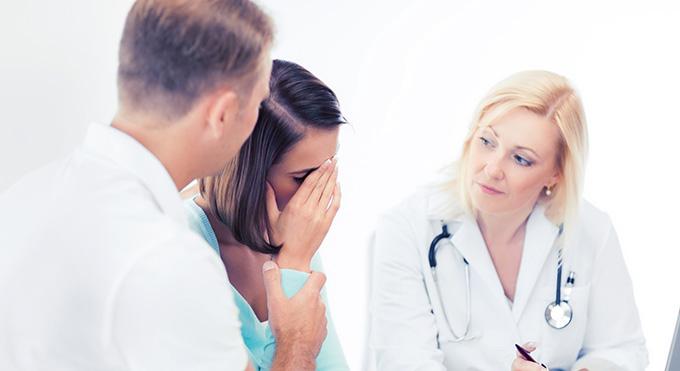 Лечение антиспермальных антител форум